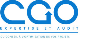 CGO EXPERTISE et AUDIT - Expert Comptable - Tours