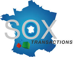 SOOX IMMOBILIER